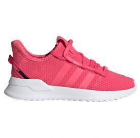 Adidas U_Path run C